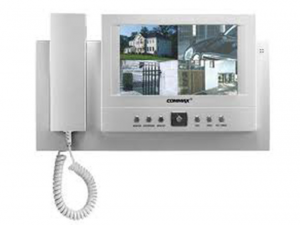 Video Doorphone Commax)